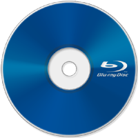 Blu-ray DVD - Killing Auntie Films - INCONTROVERTIBLE